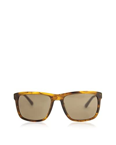 REPLAY Gafas de Sol RY-539S-02 (117 mm) Havana