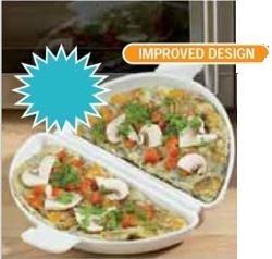 Microwave Uses | RM.