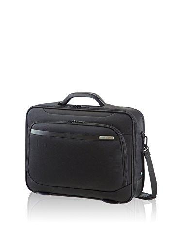 samsonite-vectura-office-tasche-fur-notebook-bis-439-cm-173-zoll-schwarz