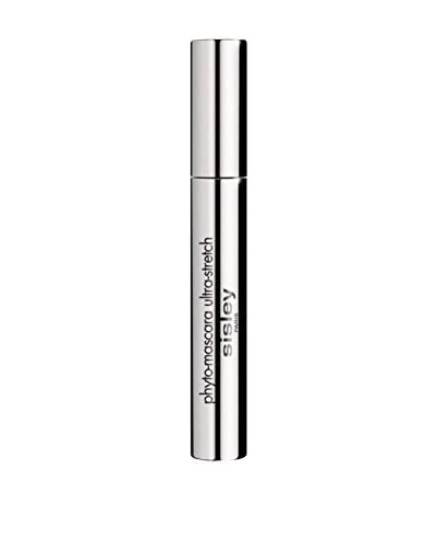 Sisley Mascara Ultra-Stretch Black 7.9 g, Preis/100 gr: 480.88 EUR