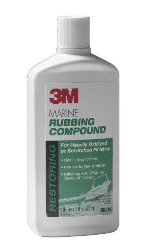 3m-marine-rubbing-compound-net-500-ml-169-us-fl-oz-09004