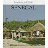 Senegal (Enchantment of Africa)