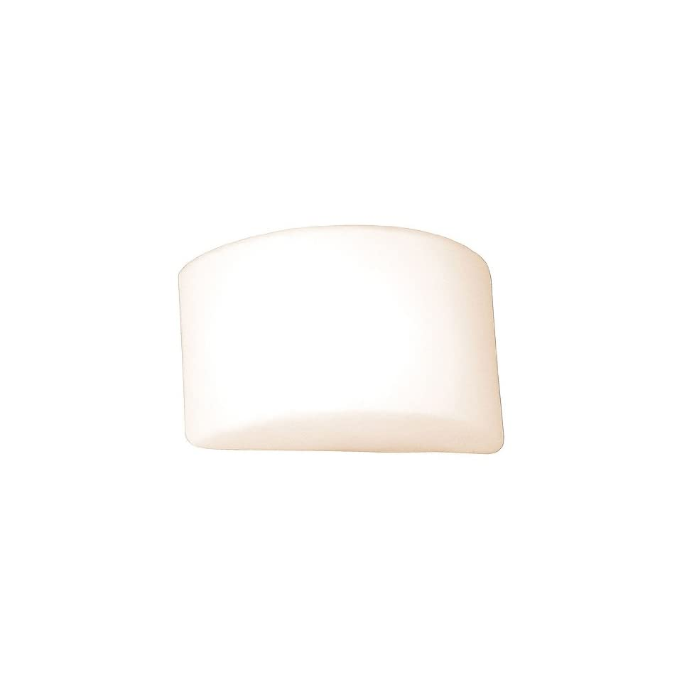 62241 OPL Access Lighting Boron Collection lighting