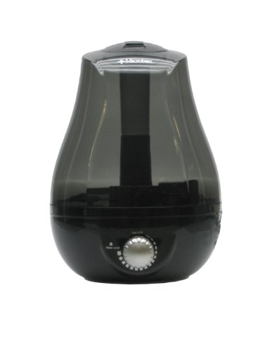 Cheap Hunter 31009 Microban Ultrasonic Small Room Humidifier (B0060T4TPW)