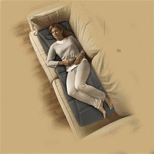 Homedics 10 motor heated full body massage mat mmp 200 for Homedics 10 motor heated full body massage mat mmp 200