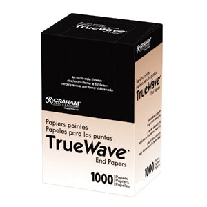 Graham-Professional-True-Wave-End-Papers-1000-Papers-Size-4-X-25
