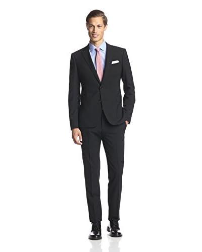 Armani Collezioni Men's Drop 8 Suit