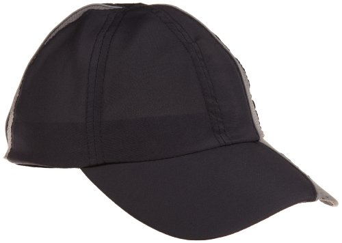 ASICS Unisex Adult Everyday Run Cap