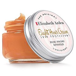 Elizabeth Arden Eight Hour Cream Skin Protectant Limited Edition Jar