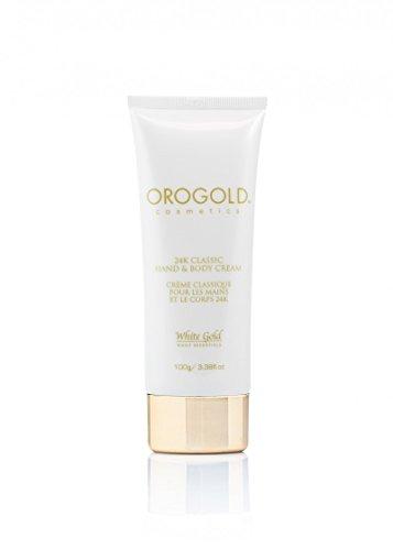 orogold-white-gold-24k-classic-hand-body-cream-contains-organic-chamomile-oil-organic-argan-oil-palm