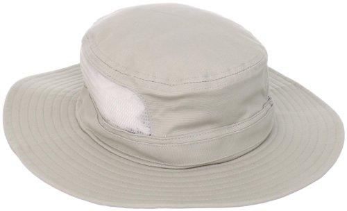 Tilley Hat Online Stores  Outdoor Research Men s Transit Sun Hat ... 79d525ba298