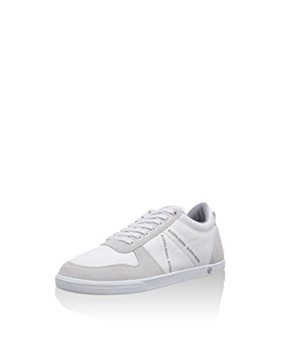 Björn Borg Footwear Sneaker [Blu Navy]