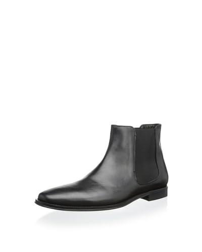 Gordon Rush Men's Flynn Double-Gored Boot