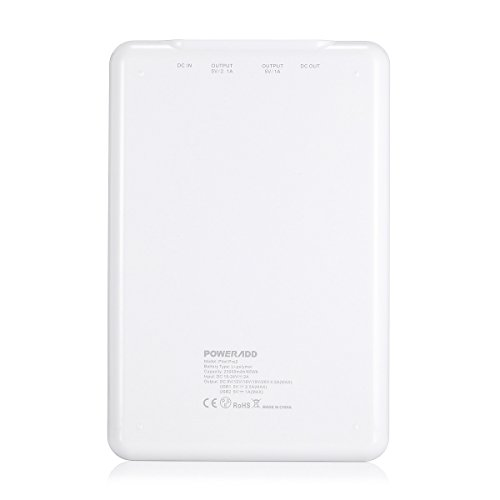 503910645786767150 additionally B003DQ1DCM additionally Scramble Encrypted Phone Circuit 4155 additionally 7 Iphone Charger Case moreover Product detail. on wireless battery charger for cell phones