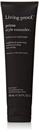 Living Proof - Prime Style Extender - 148ml/5oz by Living Pr