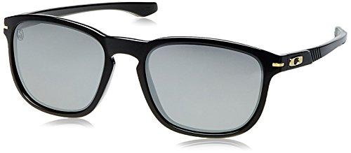 Oakley-Mens-Enduro-Rectangular-Sunglasses