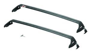 Rola 59708 Kia Forte 5 Door Hatchback Cross Bar