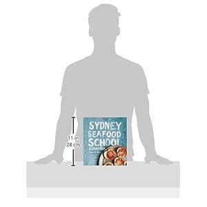 Sydney Seafood School Coo Livre en Ligne - Telecharger Ebook