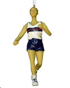 Male Runner [61022A]