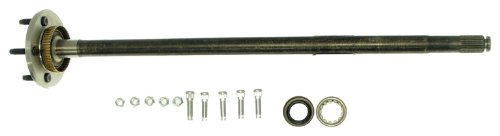 Dorman 630-205 Rear Axle Shaft