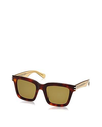 Marc Jacobs Gafas de Sol MJ 604/F/S (51 mm) Havana
