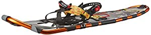 Tubbs Snowshoes Men's XPEDITION Snowshoe