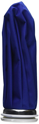 AZMED-Ice-Bag-Hot-and-Cold-Reusable-Pack-9-inch-Blue-Color