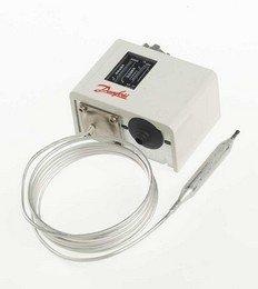 Danfoss 060l114366 Kp73 Thermostat Marksdomarov