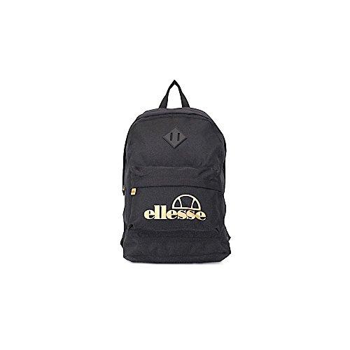 ellesse-brock-ii-backpack-black-gold