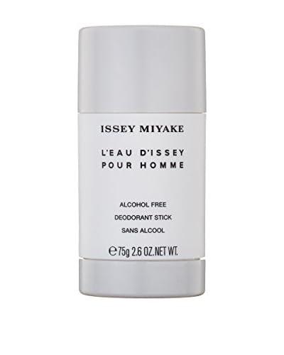 Issey Miyake Desodorante Stick L'Eau D'Issey 75 gr