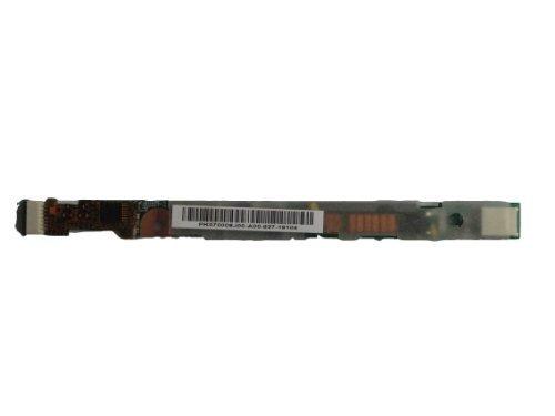 LotFancy Brand New LCD Inverter Board For HP Pavilion DV4, DV4T, DV4Z, DV4T-1000, DV4Z-1000DV4T-1100, DV4Z-1100, DV4-1020, DV4-1028, DV4-1120, DV4-1123, DV4-1125NR, DV4-1144, DV4-1220, DV4-1227, DV4-1228DV4-1280, DV4-1281, DV4T-1300, DV4-1300, DV4-1322, DV4-1365DX, DV4-1400 Series; HP COMPAQ CQ40 series ; Dell Vostro 1310 Series; Acer Aspire 5332 5532 5732Z 5732ZG 5516 5517 Series; eMachines E625 E725 Series; Toshiba Satellite M100 M105 M50 M55 M30X M35X A80 A85 Series; P/N: E131735,YNV-C01,316800000067,PWA-TF041, PK070008J20, PK070006120, 486736-001,RM559,0RM559 ...