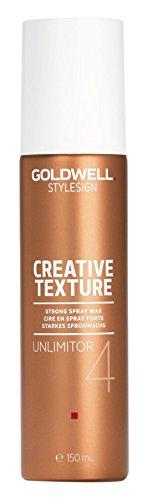 goldwell-stylesign-creative-texture-unlimitor-150-ml-forte-carrosserie-pour-tous-les-types-de-cheveu