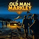 echange, troc Old Man Markley - Party Shack