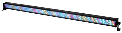 ADJ Products Mega bar RGBA LED Lighting