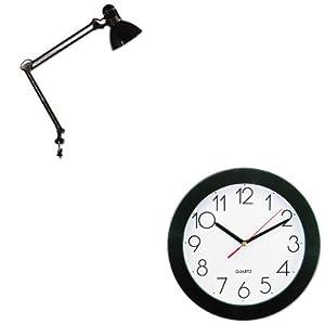 Swinger clock kits something also
