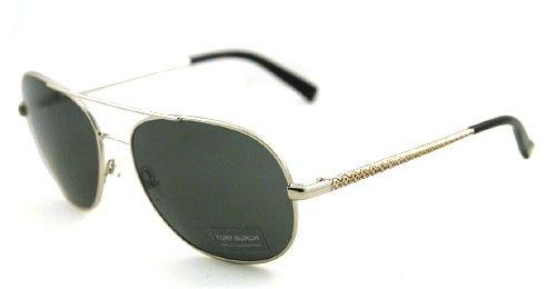 Tory BurchTory Burch Sunglasses TY 6001 102/87