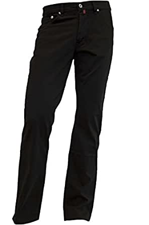 Pierre Cardin Pima Cotton-Stretch Regular Fit Jeans Dijon taille 30/34