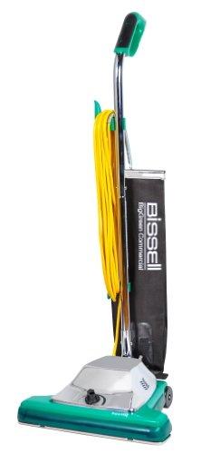 Bissell Biggreen Commercial Bg102 Proshake Comfort Grip