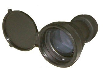 Armasight 3x Mil-Spec Magnifier Lens #99 (PVS7, PVS14) from Armasight :: Night Vision :: Night Vision Online :: Infrared Night Vision :: Night Vision Goggles :: Night Vision Scope