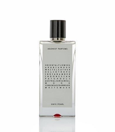 Agonist Eau de Parfum - Onyx Pearl - 1.7 oz by Agonist