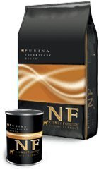 Purina Veterinary Diets NF KidNey Function Canine Formula Canned