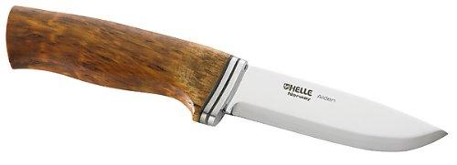 Helle Knives Alden Knife