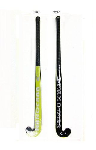Browning Nanocarb Titanium Hockey Stick 36.5