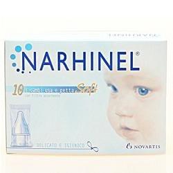 narhinel-20ric-usagetta-soft