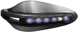 Kit LEDs Acerbis pour protèges mains DUAL ROAD NEUF [Automotive]