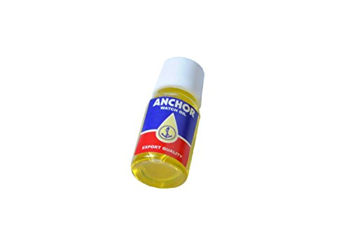 watchmakers-watch-oil-high-grade-servicing-repairs-10ml-s7217-free-uk-postage
