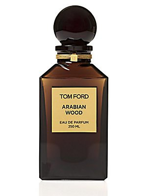 Tom Ford Beauty ARABIAN WOOD Eau de Parfum Spray 1.7 oz (50 ml) (Tom Ford Iris compare prices)