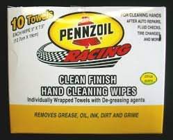 pennzoil-hand-cleaning-wipes-degreaser