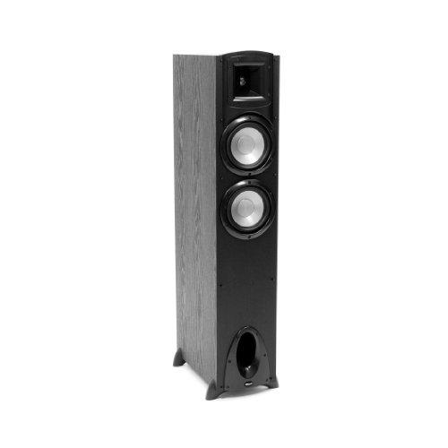 Floor standing speakers for 12 inch floor standing speakers