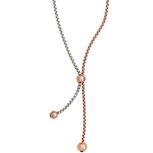 con-colgante-y-cadena-de-acero-inoxidable-dorado-rosa-ypsilon-parte-de-70-cm-para-mujer